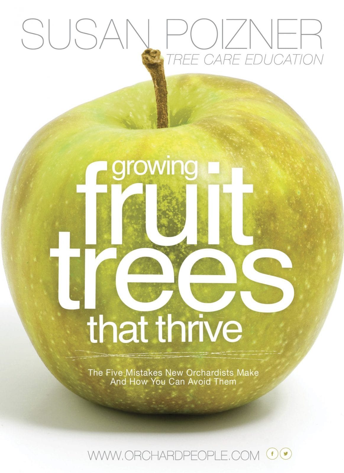 When Do You Prune Fruit Trees Part - 45: Yes, Send Me My FREE Copy Of Growing Fruit Trees That Thrive
