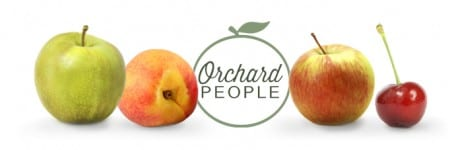 www.orchardpeople.com