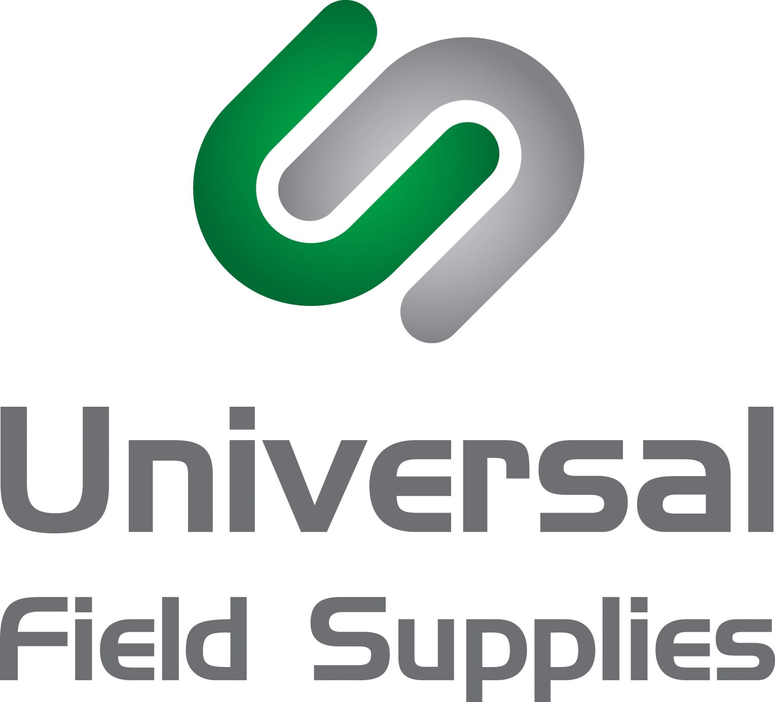 Universal Field Supplies Logo