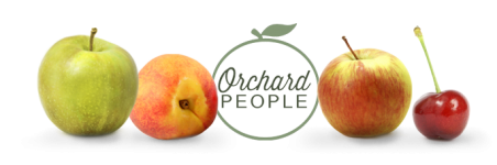 http://orchardpeople.com