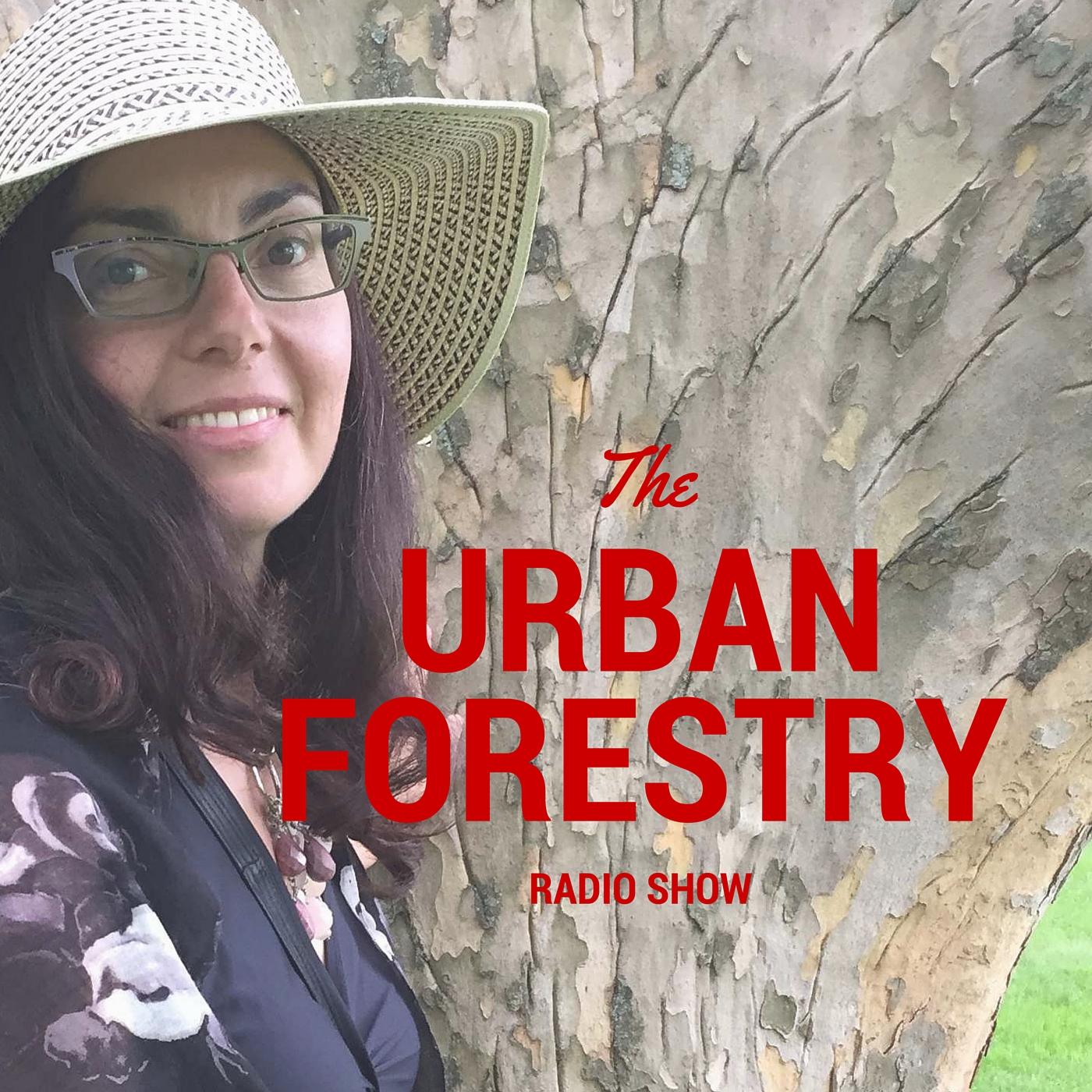 Urban Forestry Radio